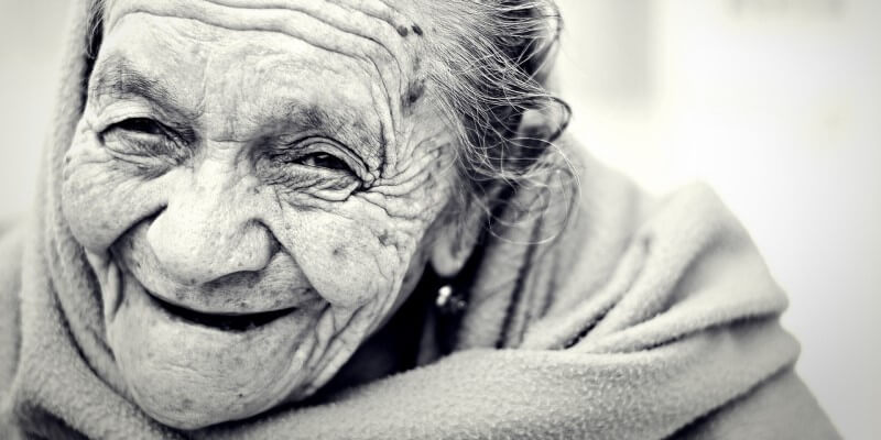 Aging Well: 4 Important Tasks to Complete as You Get Older