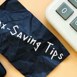 Tax-saving checklist you must follow this financial year