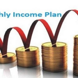 What is Monthly Income Plan?