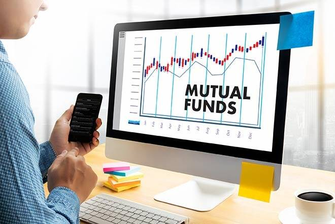 Is Investing In Mutual Funds Better Than Direct Stock Investment?