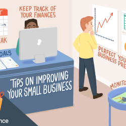 2 Ways To Make Your Small Business More Efficient