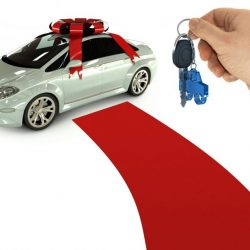 Top Things to Consider Before Applying for a Used Car Loan in India
