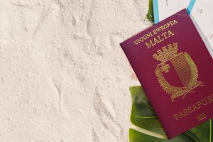 Malta Passport- Everything you Need to Know