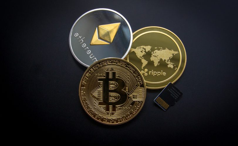 How to Start Cryptocurrency Investing the Right Way
