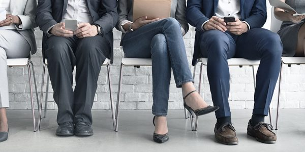 Signs You Need To Hire More Employees Immediately