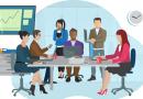 How a Diverse Workforce Affect Organizational Performance
