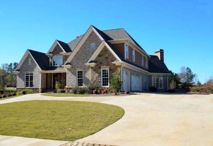 3 Tips for Aspiring Real Estate Investors