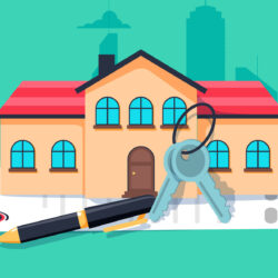 """""""House"""" Everything Going?: A 2021 Home Buying Guide"""
