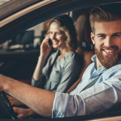 How Much Should You Save for an Auto Loan Down Payment?