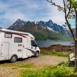 4 Tips to Help You with Your RV Financing