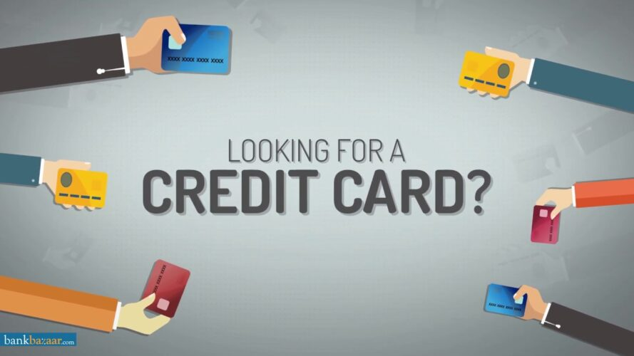 Everything you need to know about SBI Credit Card Net Banking Facility