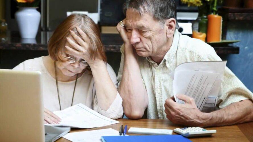 Advantage of an FD account for Senior Citizens