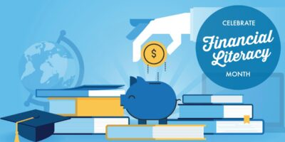 3 Fundamentals for Financial Literacy Month
