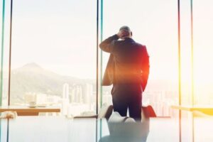 3 Strategies for Saving Your Failing Small Business