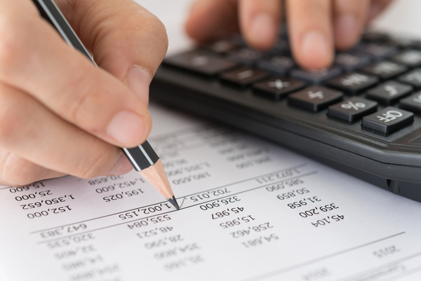 When You Should Hire a CPA