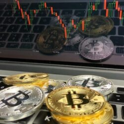 How to trade cryptocurrency like a pro trader