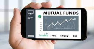3 Mutual fund trends not to miss in 2021