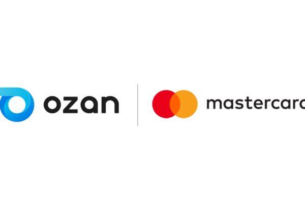 Ozan SuperApp Becomes a Mastercard Member